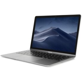 Apple MacBook Air Retina Core i5-8210Y Dual-Core 1.6GHz 16GB 240GBSSD 13.3 Notebook (Space Gray) (Mid 2019)