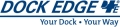 Dock Edge