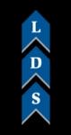 LDS INDUSTRIES LLC