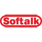 Softalk