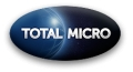 Total Micro