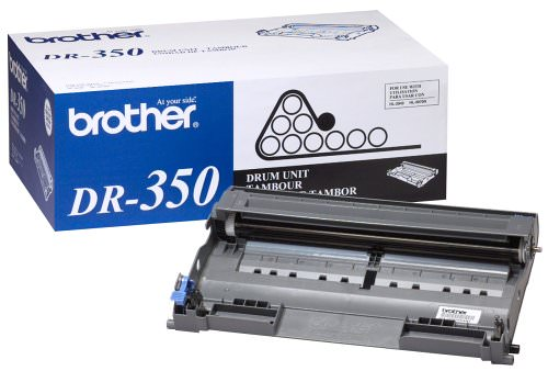 BROTHER-DR350