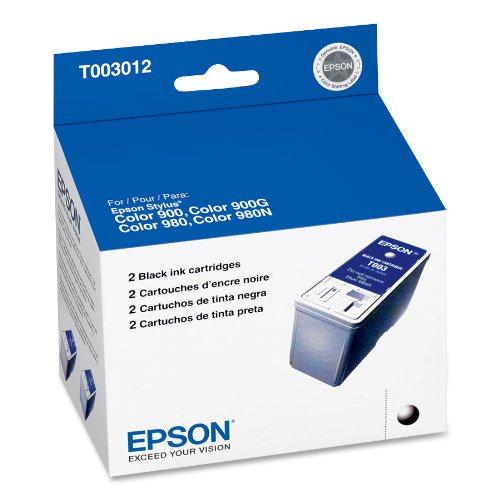 EPSON-T003012