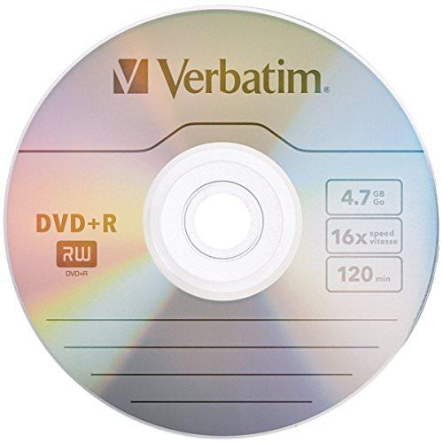 VERBATIM-97956