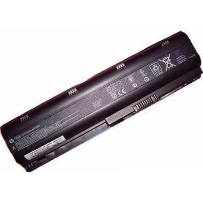 Total Micro-312-1443-TM