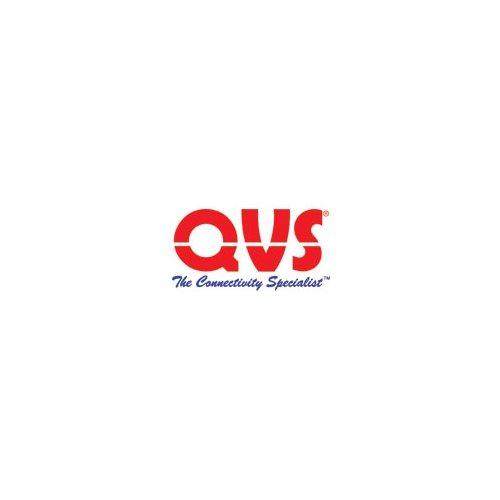 QVS-AC-1.5M