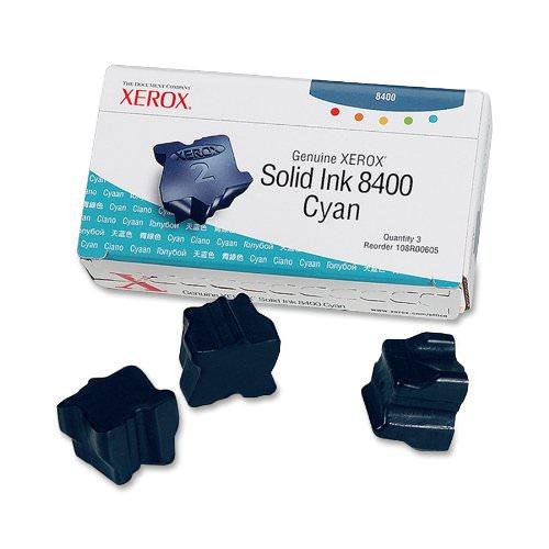 XEROX-108R00605