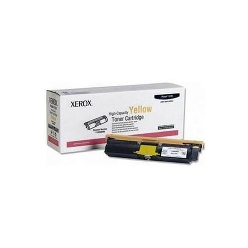 XEROX-113R00694