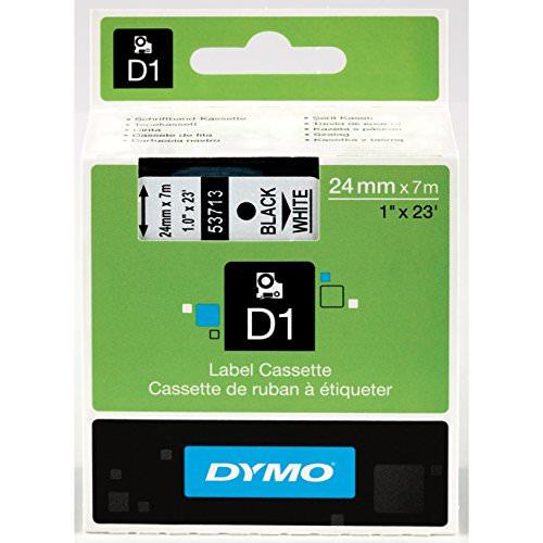 DYMO-53713