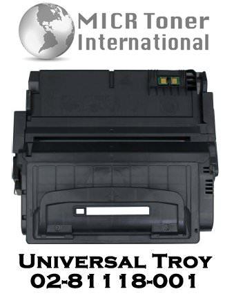 TROY-02-81118-001