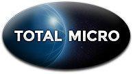 Total Micro-A6776444-TM