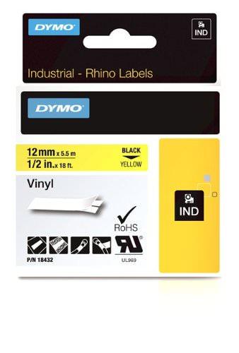 DYMO-18432