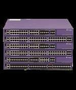 Extreme Networks-16713