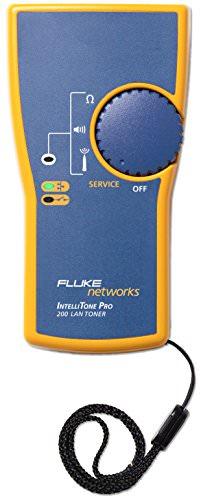 FLUKE-XN1707