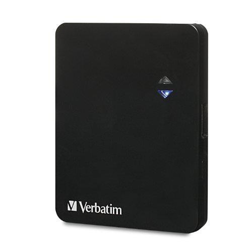 VERBATIM CORPORATION-97929