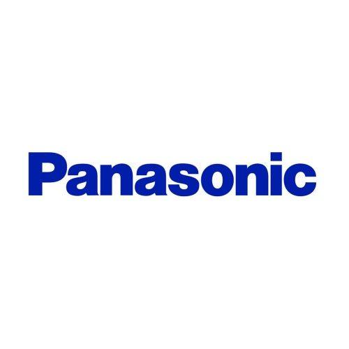 PANASONIC-FZ-VNP001U