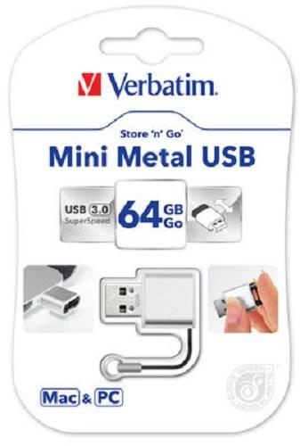 VERBATIM-49841