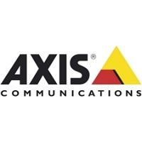 Axis Communications-0540-001