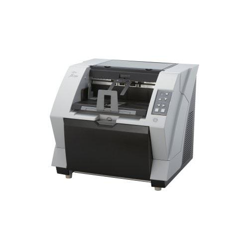 FUJITSU IMAGING (SCANNERS)-PA03450-B565