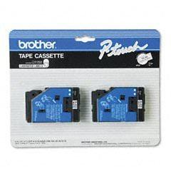 BROTHER-TC20