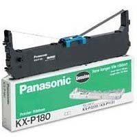 PANASONIC-KX-P180