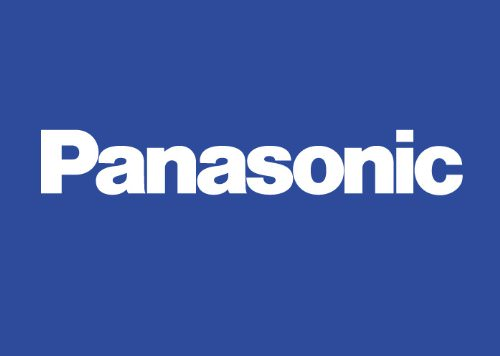 PANASONIC-FZ-VSTX111U