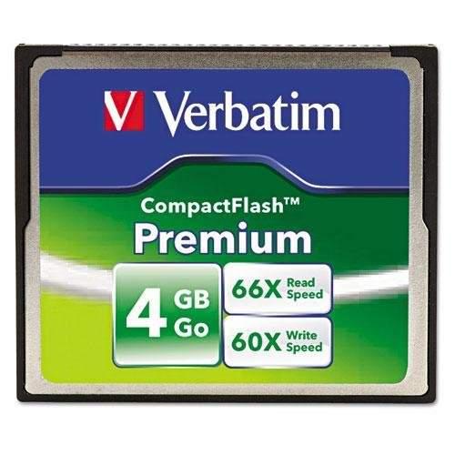 VERBATIM CORPORATION-95500