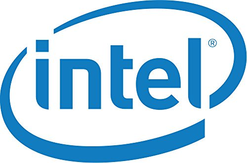 Intel-AXXCBL950HDHD
