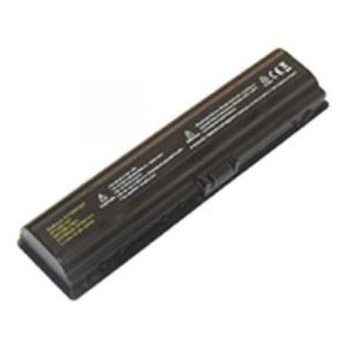 MSE-432306-001-ER