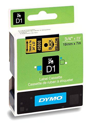 DYMO-45808