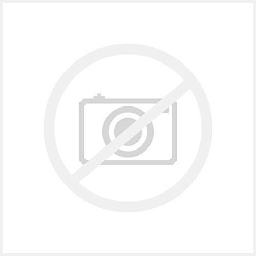 Lenovo-00FK622