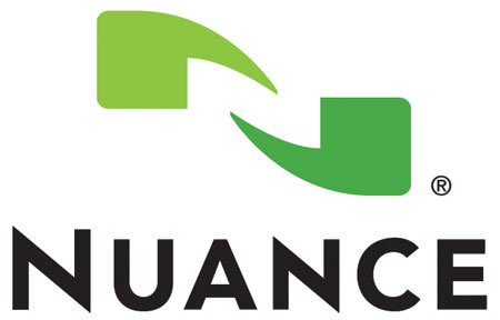 NUANCE-HS-GEN-25
