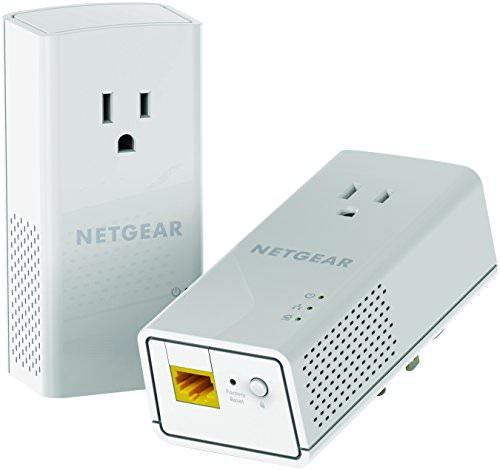 NETGEAR-PLP1200-100PAS
