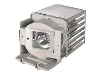 eReplacements-SP-LAMP-069-ER