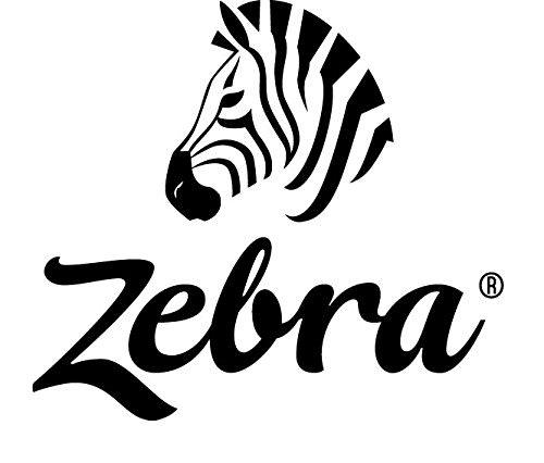 Zebra-10011701