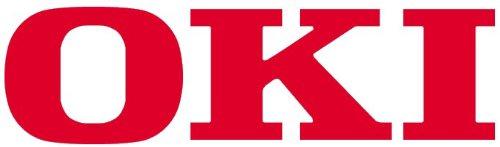 OKIDATA-52120604
