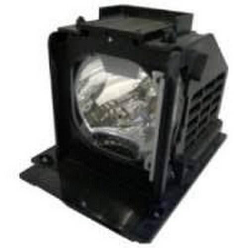 Mitsubishi Wd 60638 Lamp: PL02941 LAMP FOR MITSUBISHI WD 60638