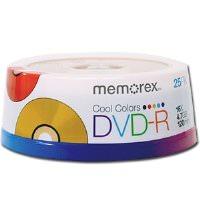 MEMOREX-05706