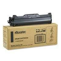 MURATEC-DK42500