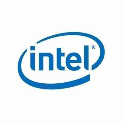 Intel-AXXCBL800HDHD