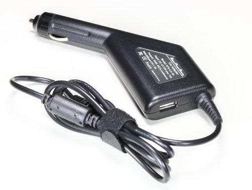 BATTERY TECHNOLOGY-PA-CF19