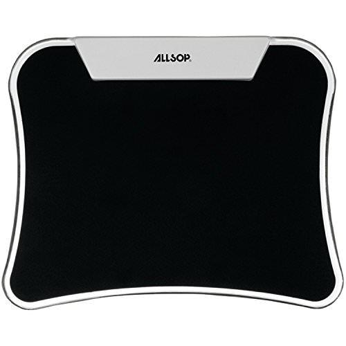 Allsop-30865
