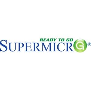Supermicro-MBD-X10DRW-E-O