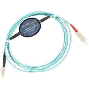 Fluke Networks-MRC-50-EFC-SCLC