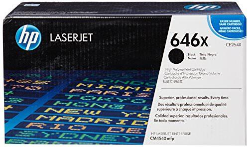 HP Hewlett Packard-CE264X