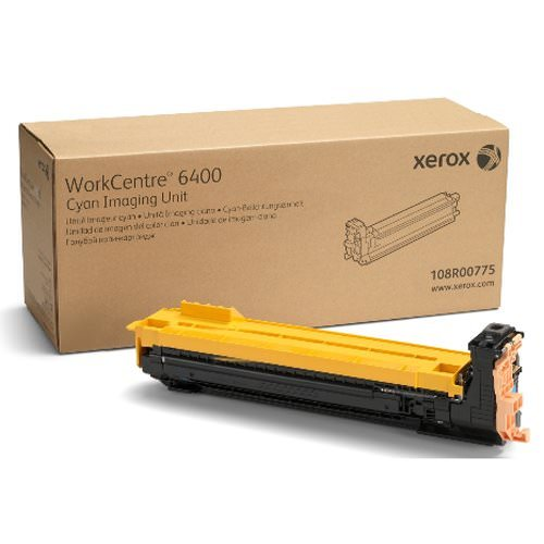 XEROX-108R00775