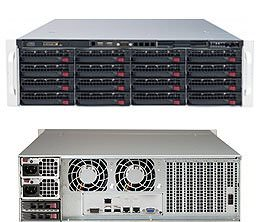 Supermicro-SSG-6038R-E1CR16H