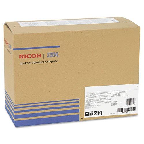 RICOH-406664