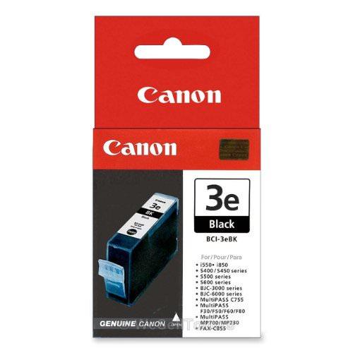 CANON-4479A003