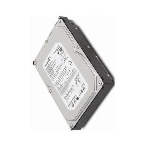 Lenovo - Hard Drive - 1 Tb - Internal - 3.5